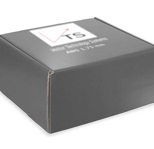 1.75 mm Filament - ABS